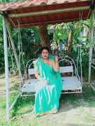 Tanushree Mukherjee portfolio image1