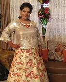 Supriya Kumar portfolio image6