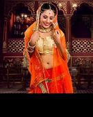 Anurekha Bhagat  portfolio image1