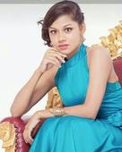 Anusubdha Bhagat portfolio image6