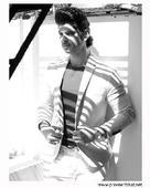 Aditya Singh portfolio image5