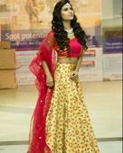 Priya Ashok  portfolio image3