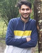 Sahil Mittan portfolio image5