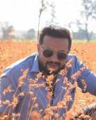 Vivek Parekh portfolio image4