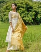 Ankita singha portfolio image6