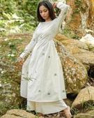 Ankita singha portfolio image5