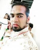 Rajveer Khanna  portfolio image1