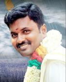 sudhan kandasamy portfolio image5