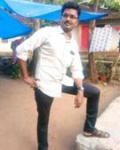 sudhan kandasamy portfolio image3
