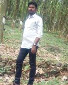 sudhan kandasamy portfolio image1