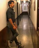 Lovish Saini portfolio image2