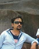 neeraj singh baghel portfolio image4