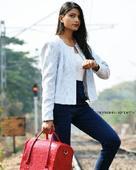 Rimjhim Gupta portfolio image1