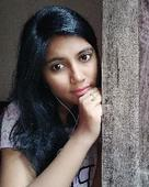 Hima Shailaja Annamaneni  portfolio image2