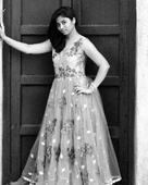 Hima Shailaja Annamaneni  portfolio image6