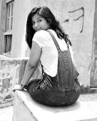 Hima Shailaja Annamaneni  portfolio image3