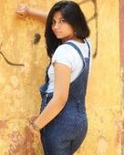 Hima Shailaja Annamaneni  portfolio image1
