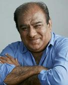 Ramdas Jadhav portfolio image4