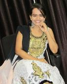 Neha Pandey portfolio image3