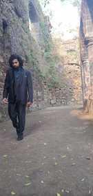 Nadeem Khan portfolio image6