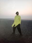 Nadeem Khan portfolio image3