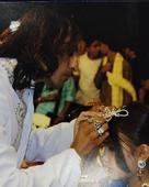 Rohit MJ portfolio image1
