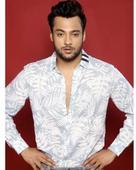 Gaurabh Bishwambher portfolio image1