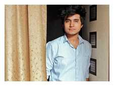 Parv Chauhan portfolio image6