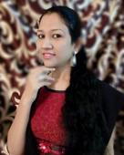 shubhanshi portfolio image1