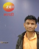 Vaibhav patil portfolio image2