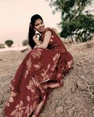 Sharayu kalyan shinde portfolio image5