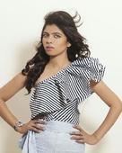 Sharayu kalyan shinde portfolio image1