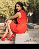 Sukeerti Singh portfolio image2