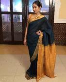 Sukeerti Singh portfolio image1