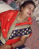 Babita portfolio image5