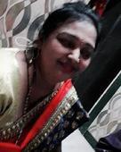 Babita portfolio image3