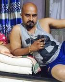 uday Nair portfolio image2