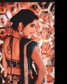 Bhavna Bhardwaj portfolio image6