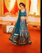 Bhavna Bhardwaj portfolio image5