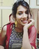 Namrta Singh portfolio image2