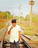 damaraju nagasai sri harsha portfolio image2