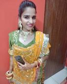 Priyanka Chouhan portfolio image4