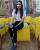 Priyanka Chouhan portfolio image6