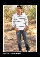 Vijendra Jawa portfolio image1