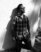 Rocky Lamuwel Mhaske portfolio image4