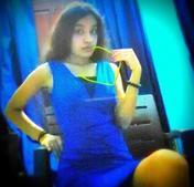 Nidhi Upadhyay portfolio image6