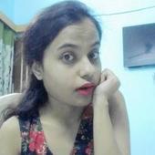 Nidhi Upadhyay portfolio image4