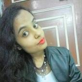 Nidhi Upadhyay portfolio image3