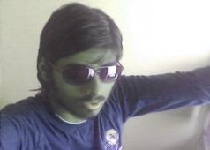 Harish portfolio image3