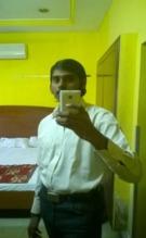Harish portfolio image2